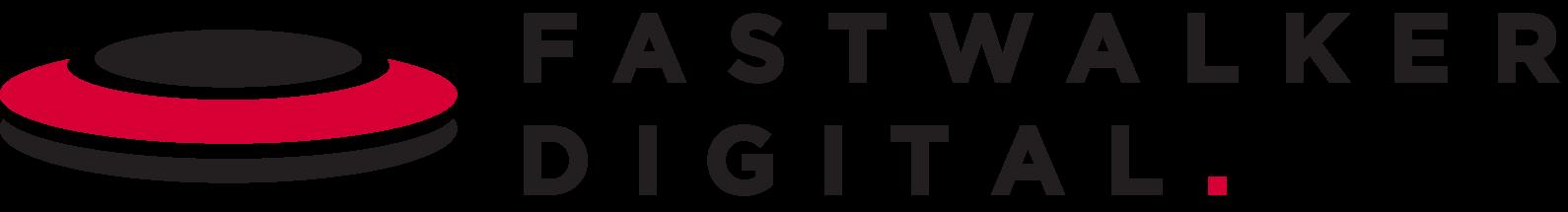 Fastwalker Digital